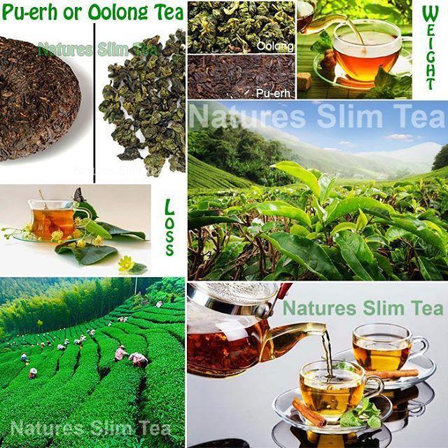 Green coffee in surat