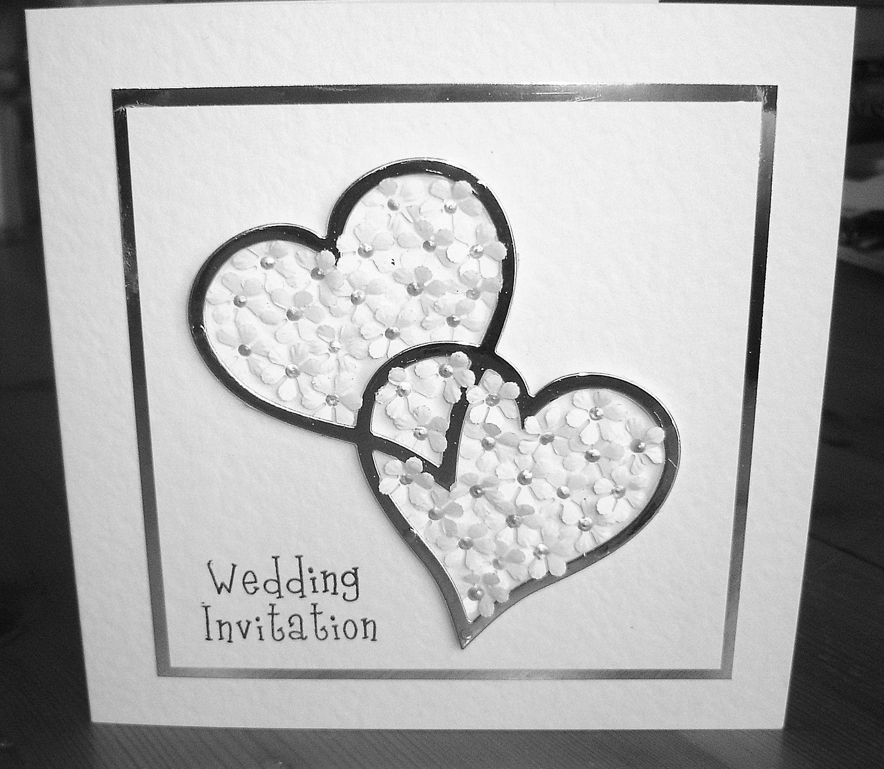 wedding invatationsue  wedding invatations cards and
