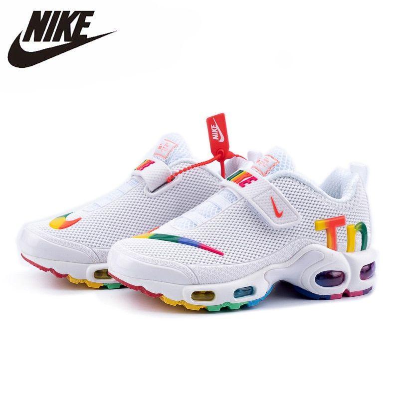zapatillas air max tn