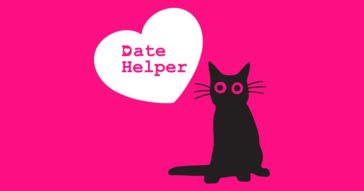 Don't just go on dates, get feedback & learn from them