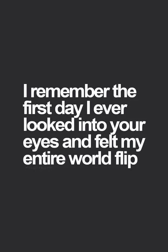 i remember the first day   quotes   pinterest   liefde, citaten and