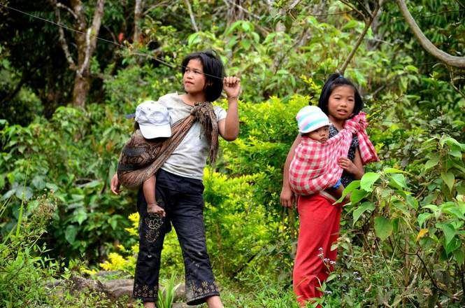 Photo Philippines - Partagez vos photos en ligne et albums photos de voyage - GEO communauté photo