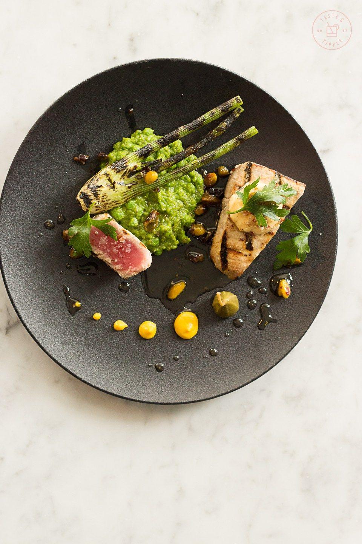 Orto Restaurant Review Taste and Tipple Ottawa Food