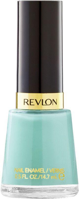 $5.99 Revlon Nail Enamel