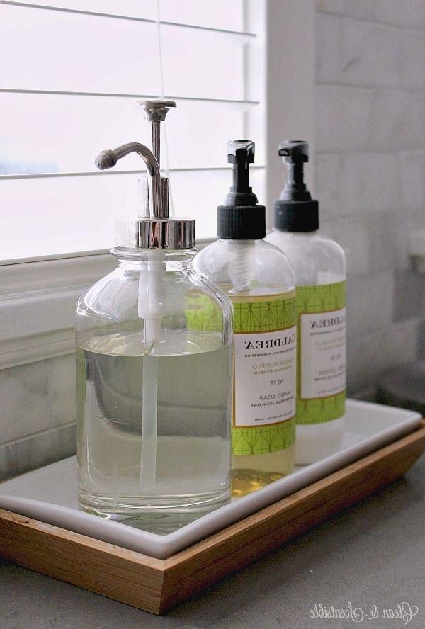 Kitchen Sink Soap Tray Kitchen Accessories Decor Soap Tray Kitchen Sink