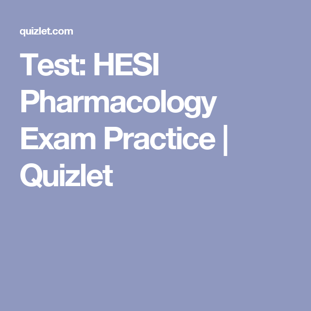 hesi case study hospice quizlet