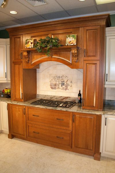 1000+ images about Ultracraft Cabinetry on Pinterest | Traditional ...