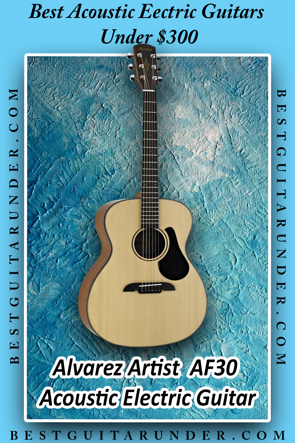 Here S A Report On How Much Different Acoustic Guitar Brands Are Preferred By Guitarists From Around The World Acoustic Guitar Acoustic Best Acoustic Guitar