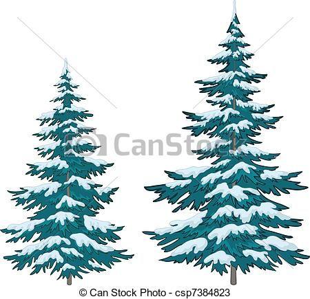 モミの木 イラスト Google 検索 Christmas Cards Art クリスマス