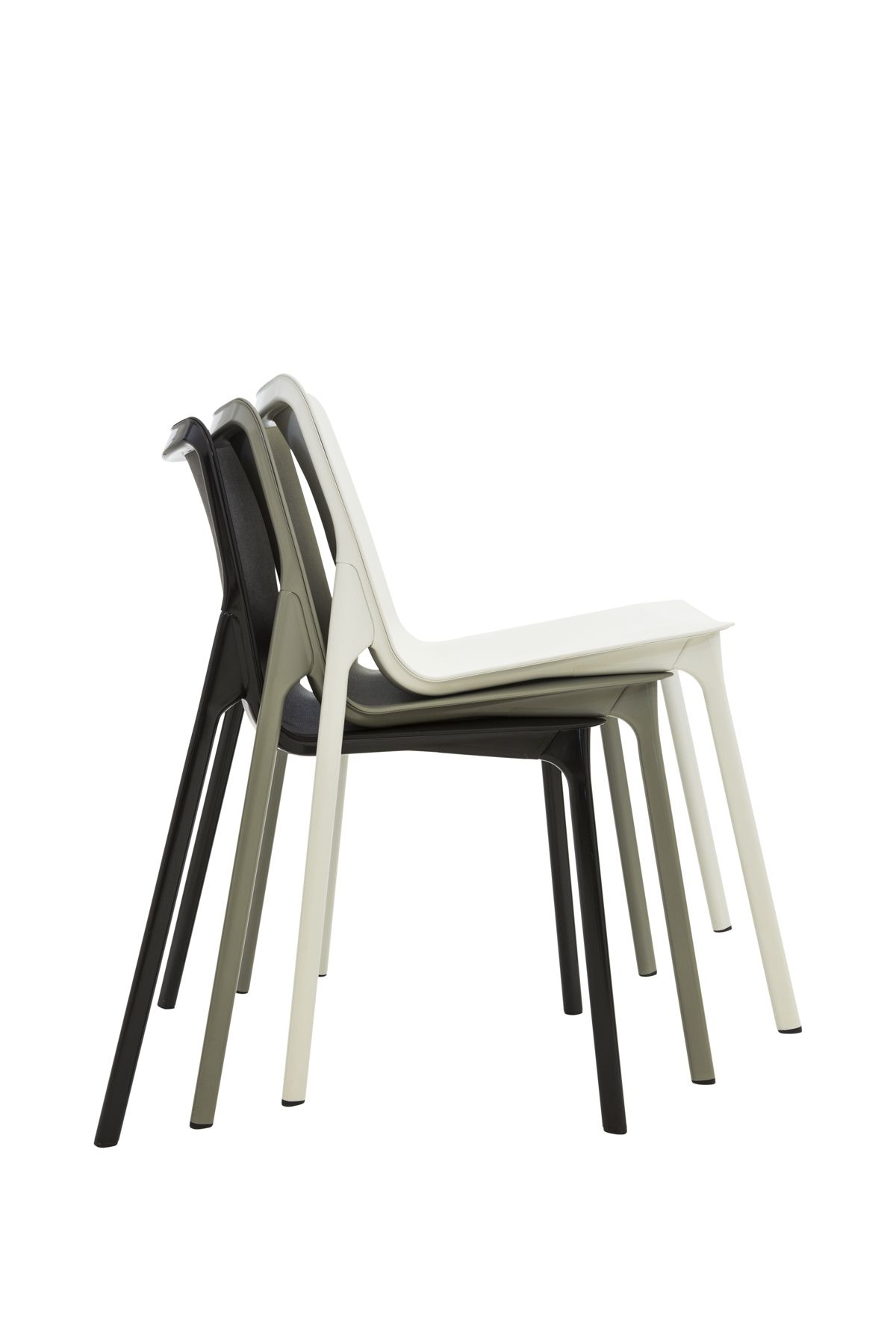 chassis multipurpose chair design stefan diez innovative multi purpose appealing by. Black Bedroom Furniture Sets. Home Design Ideas
