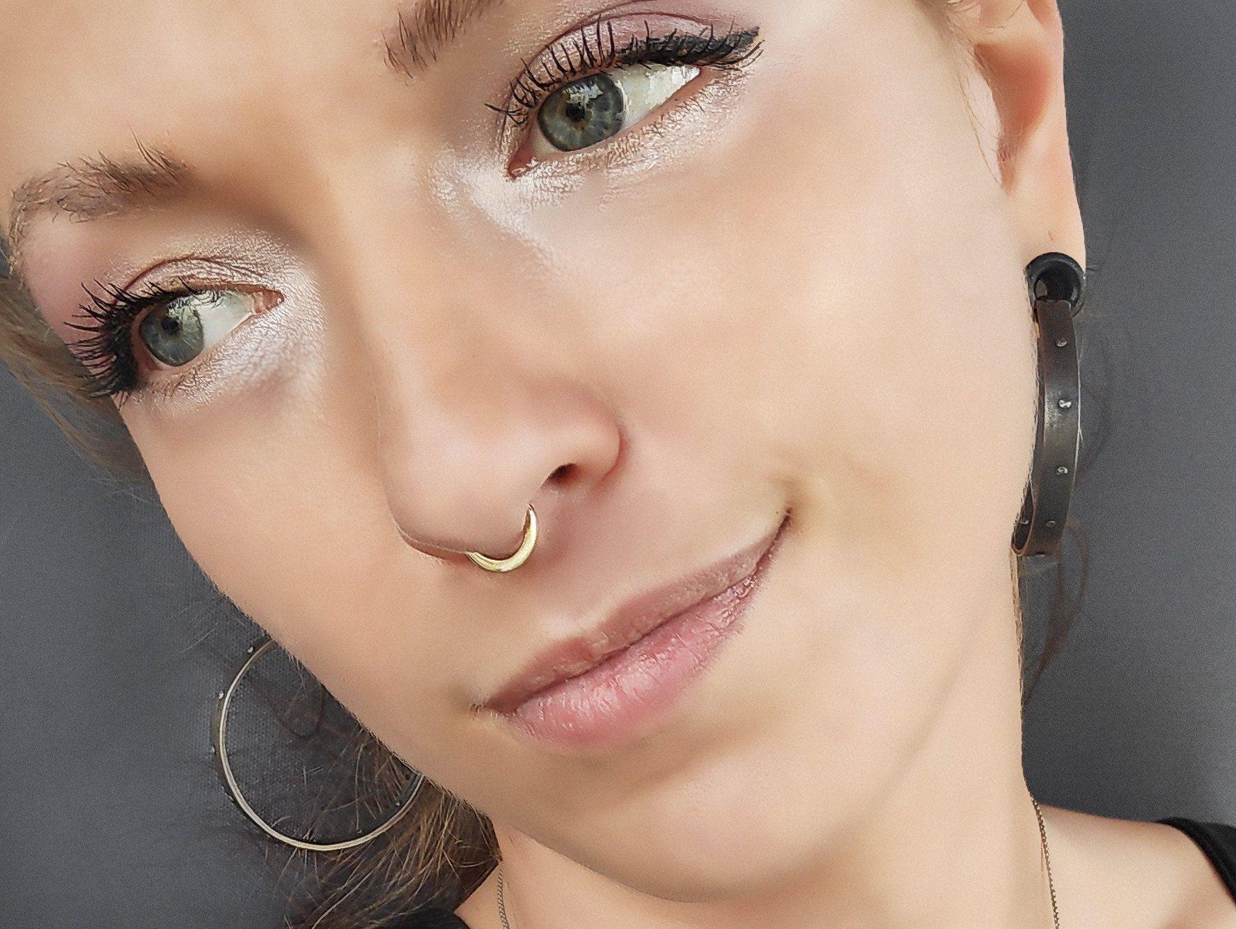 Pin On Beautiful Face