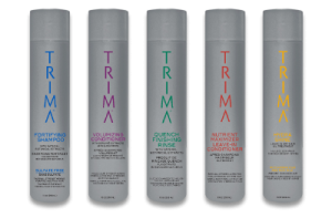 Hair Club Launches New Trima Care System Formula And Design