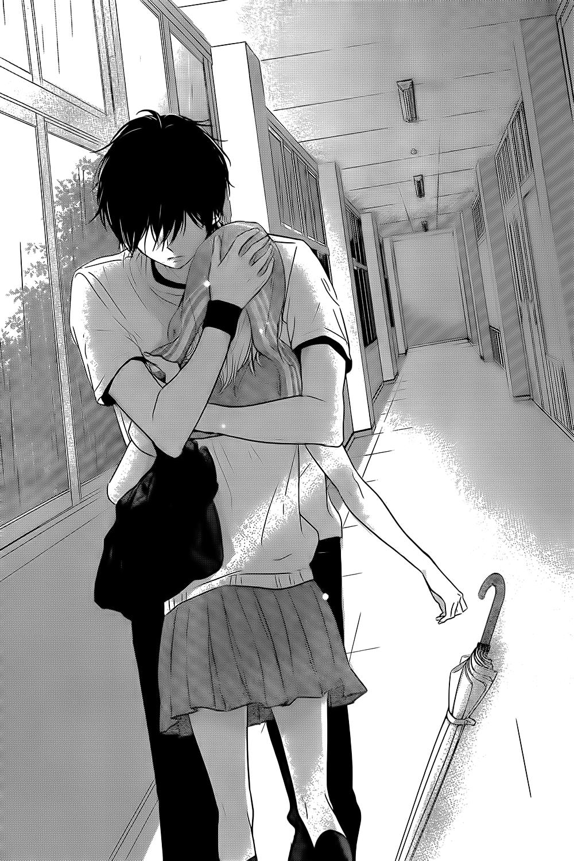 Free hentai manga online read-4632