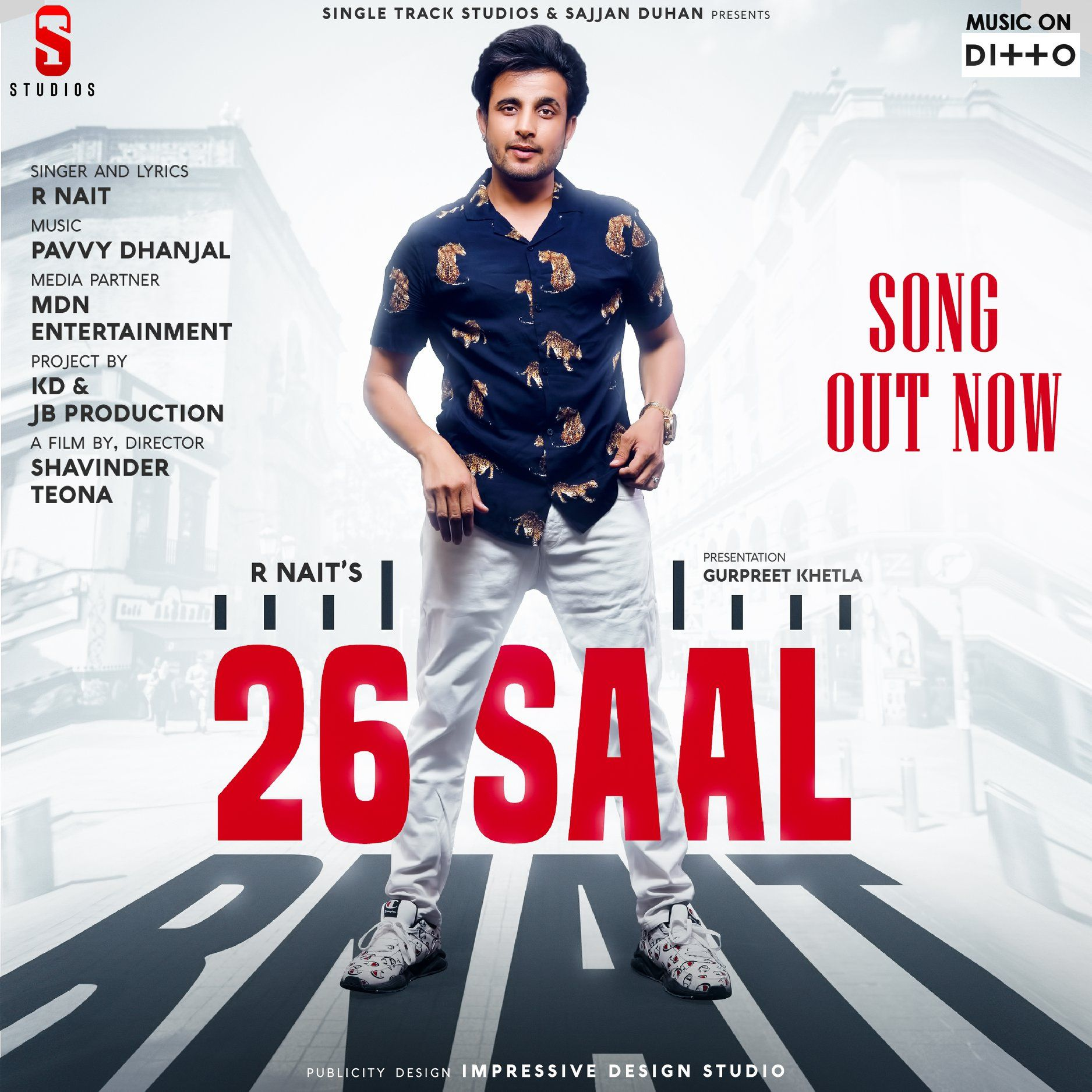 26 Saal By R Nait Mp3 Punjabi Song Download And Listen Songs Mp3 Song Mp3 Song Download