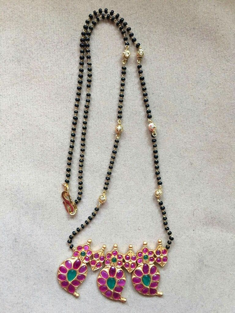 Pin by Madhuri Reddy on i like jewelry Pinterest India jewelry
