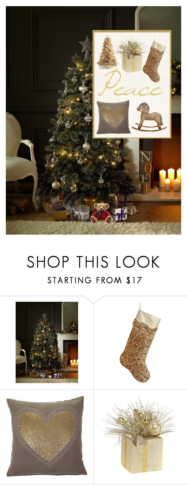 """Peace"" by lseed87 ❤ liked on Polyvore featuring interior, interiors, interior design, home, home decor, interior decorating, Kim Seybert and DAY Birger et Mikkelsen"