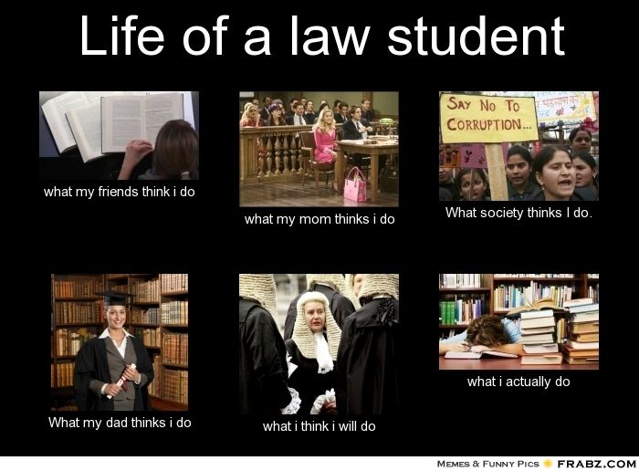 Join A Law School To Become Legal Professional Law Student