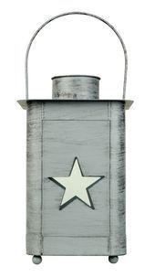 £7.99 Star Lantern