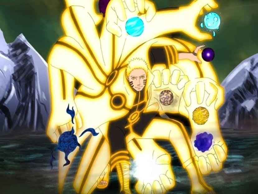 100 Imagenes De Naruto Frescos Fotos Del Papel Pintado Dp Perfil Descargar Namikaze Minato Fondo Wallpaper Wa Naruto Cool Naruto