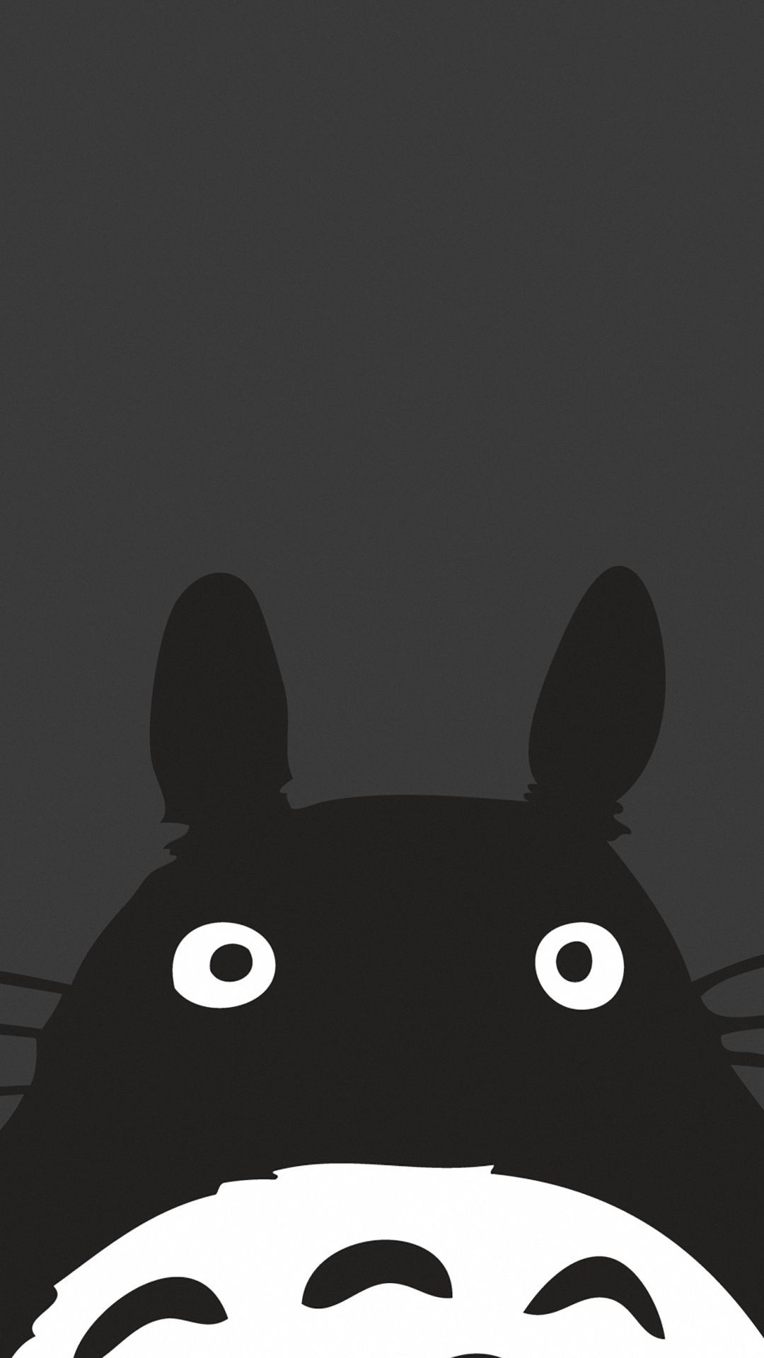 Cute Black Wallpaper For Android 3d Wallpapers