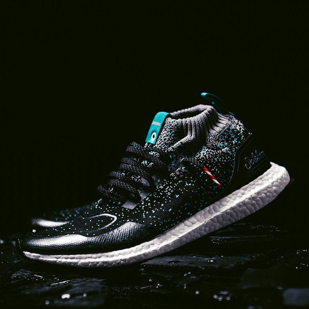 Adidas ultra boost, Sneakers n