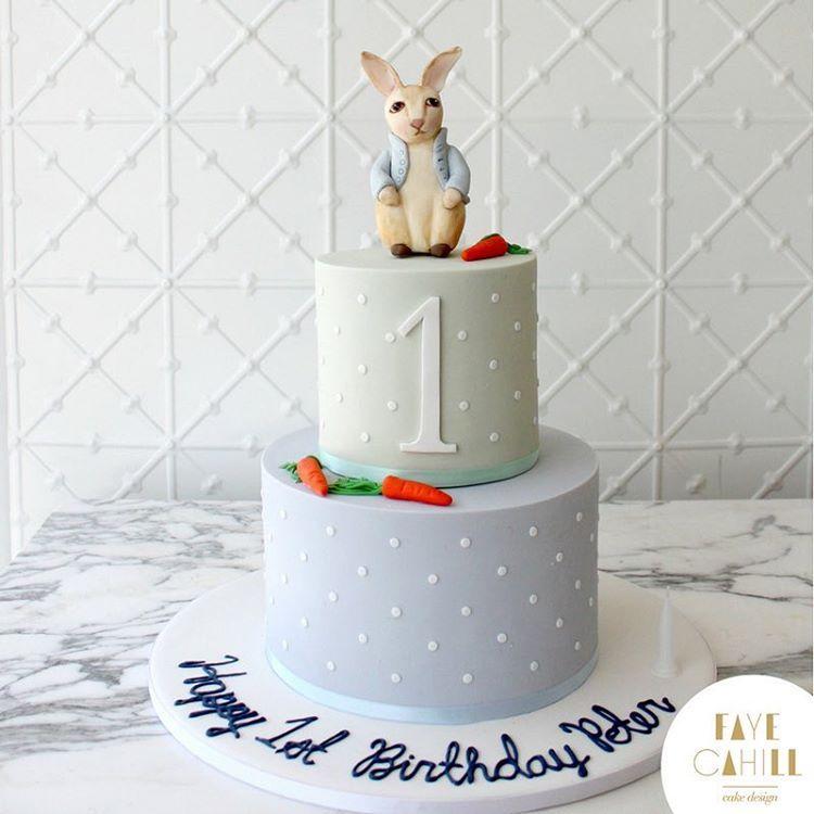 Mi piace 436 commenti 8 Faye Cahill Cake Design