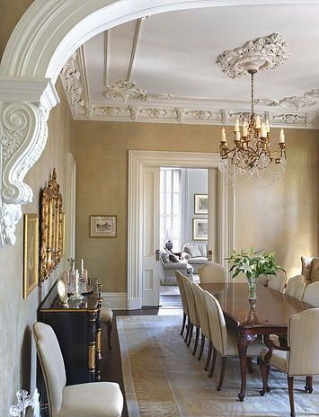 Discover the best interior inspirations delightfull visit us for more about decorators decoration ideas also different color scheme my style home in dining room rh pinterest