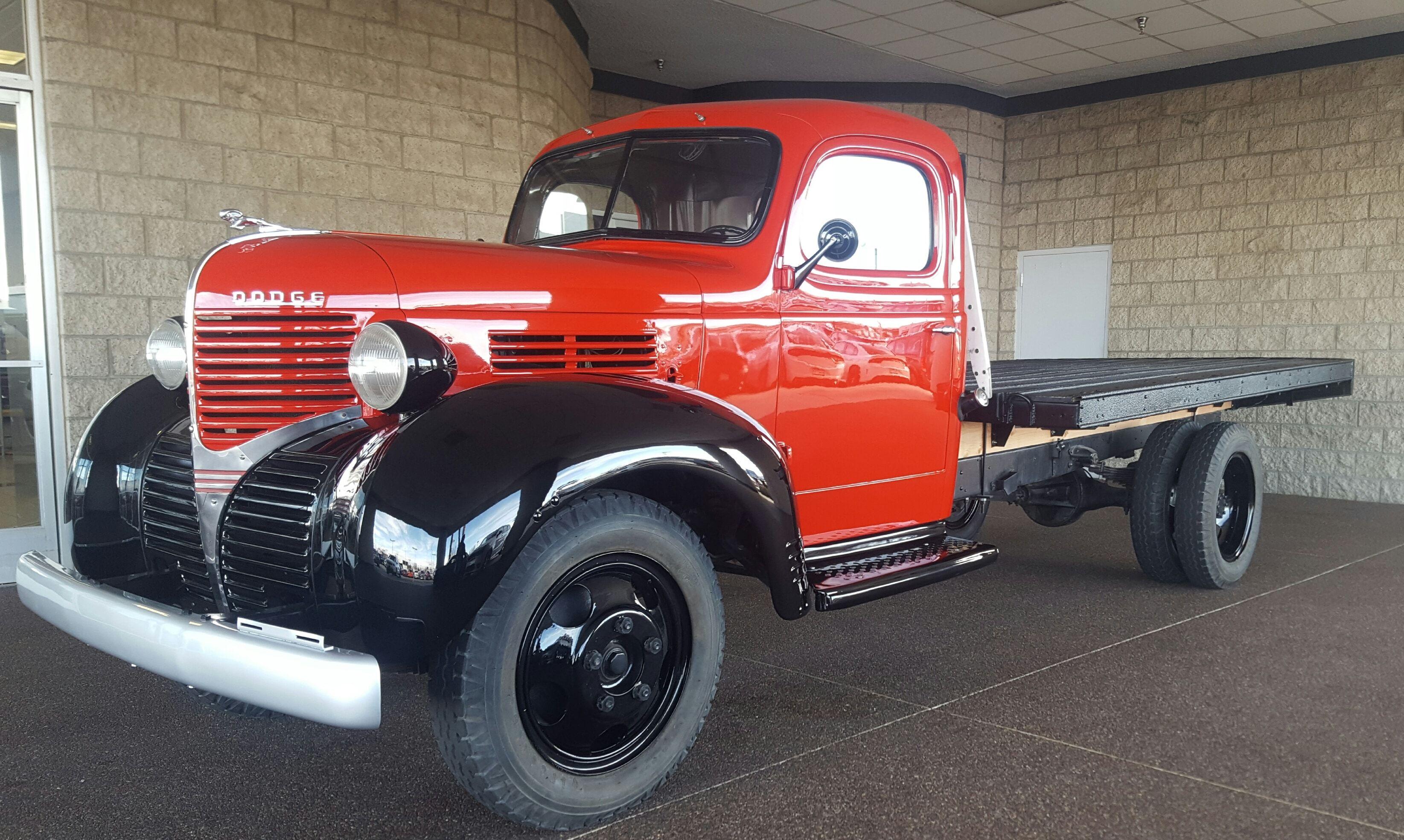 morgantown pa car lancaster truck and dealer motors parkesburg hershey dodge used