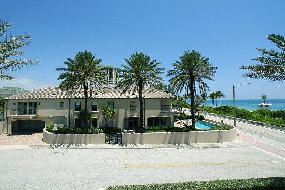 Lauderdale Beach Vacation Rental - VRBO 338218 - 6 BR Fort ...
