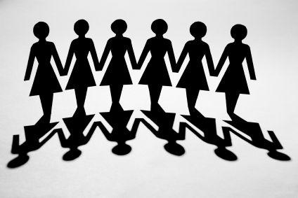 Happy International Rural Women Day Happy To Share This Rural Women Join Their Hands In Community Activities No Empowerment Powerful Women Women Empowerment