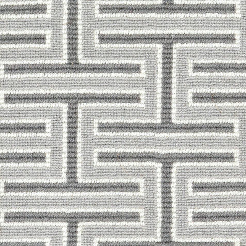 Stark Carpet Outlet Hollywood Florida - Carpet Vidalondon