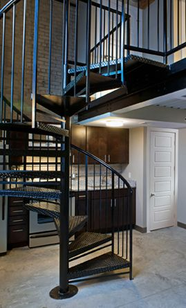 Gallery Serrano Lofts Grand Rapids Mi Grand Rapids Apartments For Rent Rapids