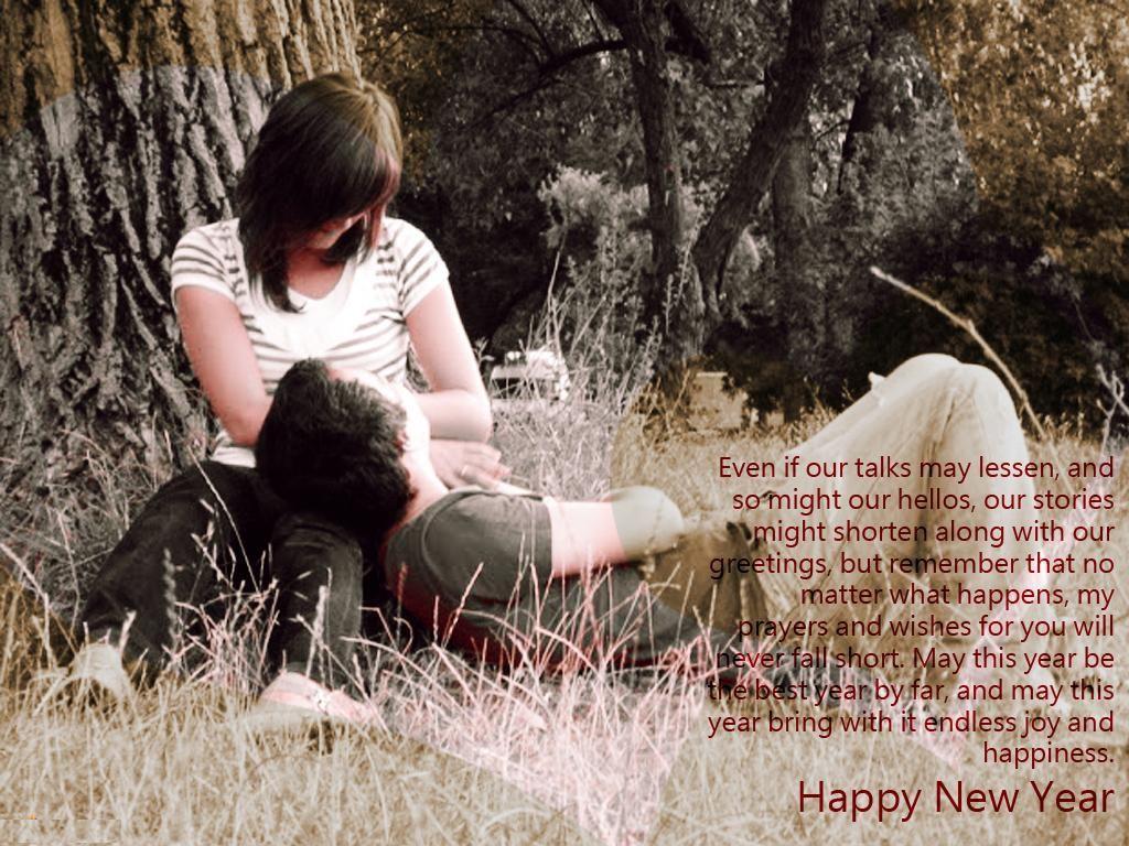 Happy new year romantic happy new year pinterest romantic happy new year romantic kristyandbryce Gallery