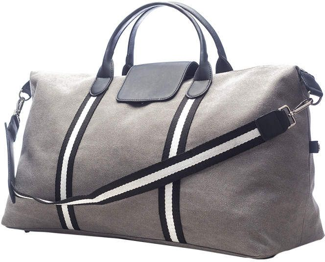5cdb87bf189a Brouk   Co Original Duffel Bag