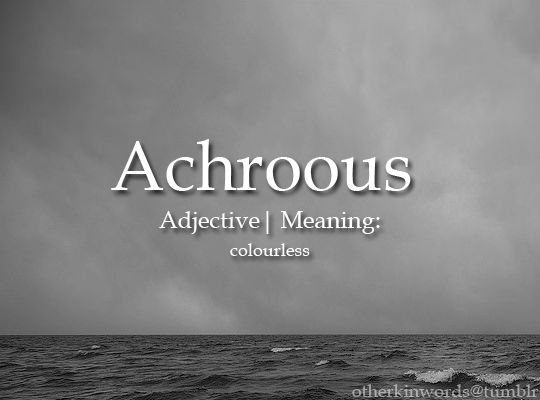 Image result for rare english words with beautiful meanings | Words