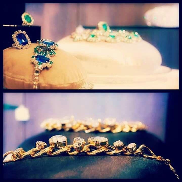 rosiBì jewels new collection  www.rosibi.it  info@rosibi.it