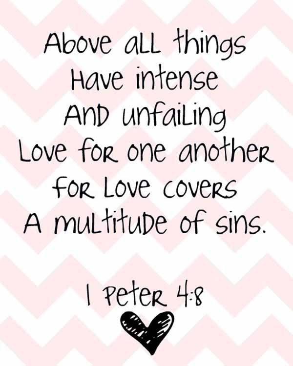 60 Motivational Love Quotes For Boyfriend Jesus Pinterest Inspiration Religious Love Quotes