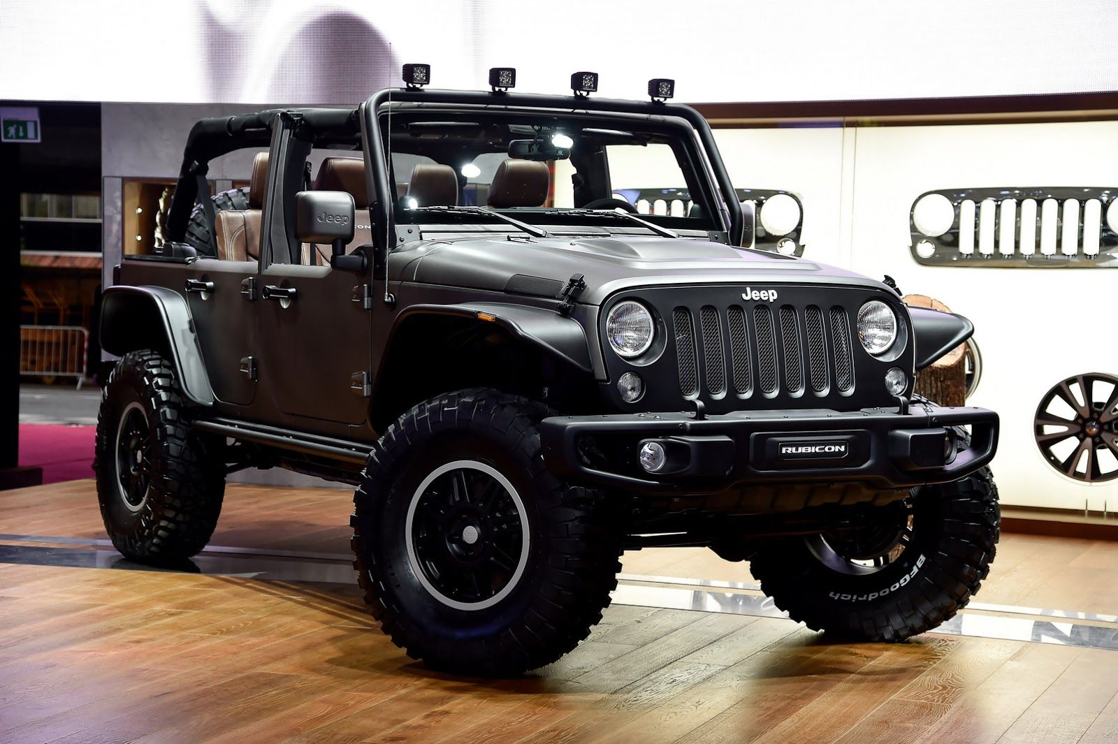 Jeeps New Wrangler Unlimited Rubicon Stealth Study And X Jeeps New Wrangler Unlimited Ru Jeep Wrangler Jeep Wrangler Unlimited Rubicon Jeep Wrangler Unlimited