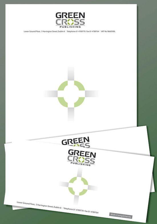 Download Contoh Kop Surat Perusahaan : download, contoh, surat, perusahaan, Contoh, Desain, Surat, Untuk, Perusahaan, Bisnis, Logo,, Surat,