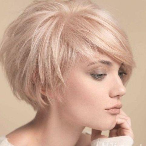 Short Hairstyles Women Trend Men Women Hair Hairstyles Women And