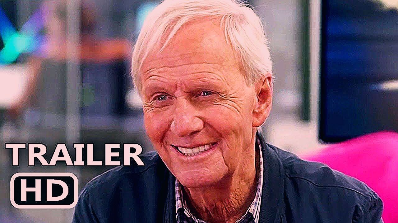 The Very Excellent Mr Dundee Trailer 2020 Paul Hogan Crocodile Dundee 4 Movie Hdthe Very Excellent Mr Dundee Trailer 2 In 2020 Crocodile Dundee Paul Hogan Dundee