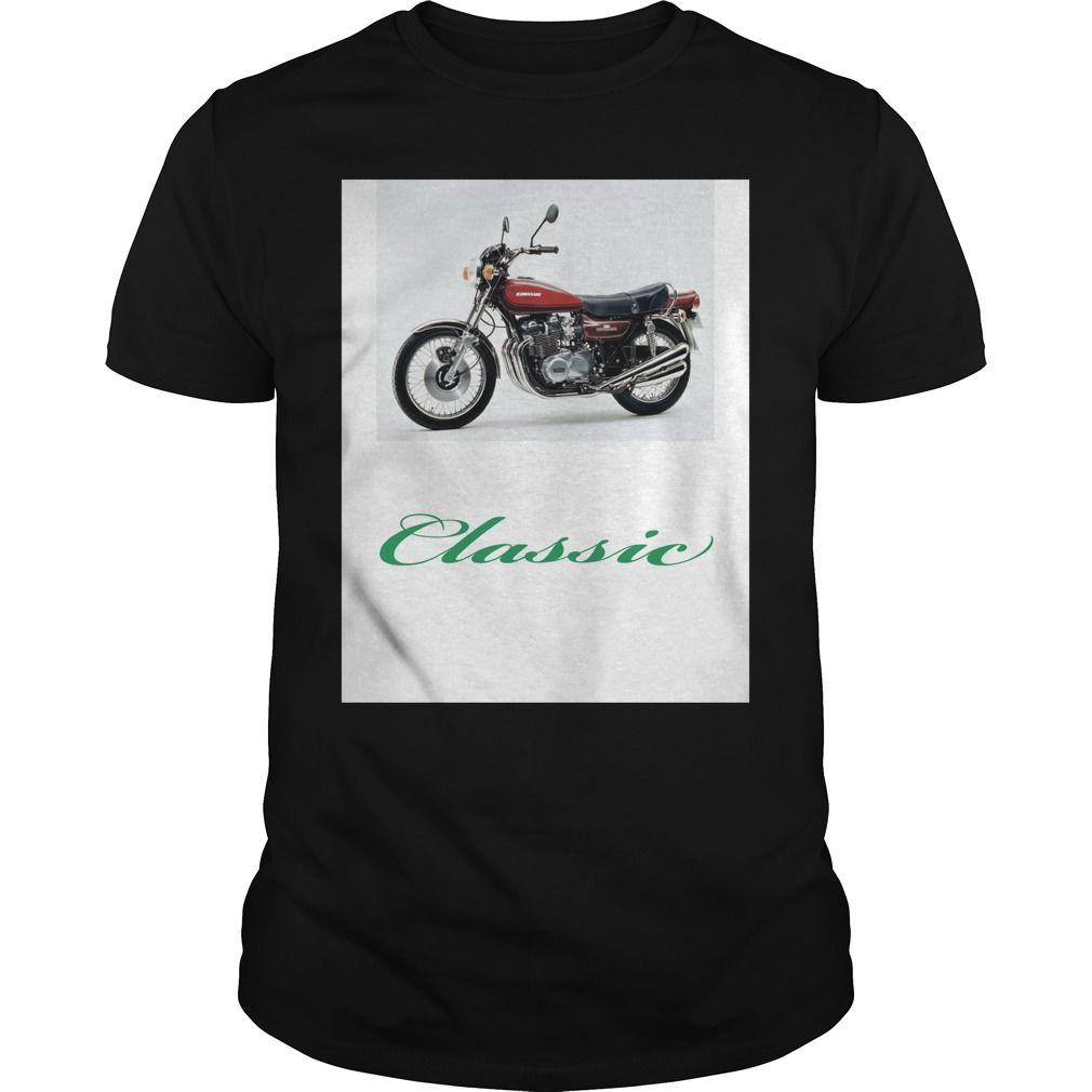 CLASSIC N08