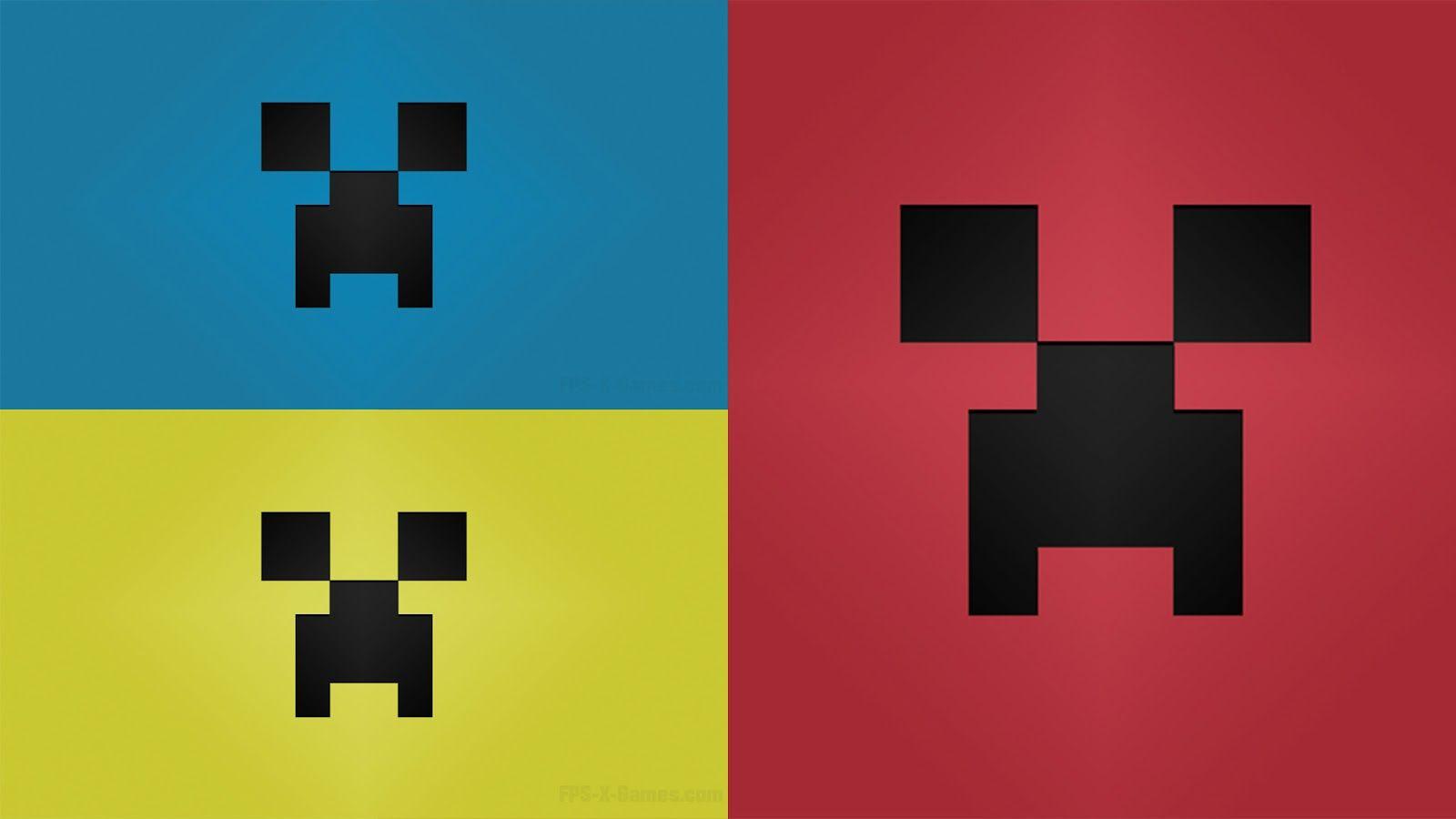Beautiful Wallpaper Minecraft Square - 1f3e99f03f21c830748f6e4fc95ca690  Pic_668210.jpg