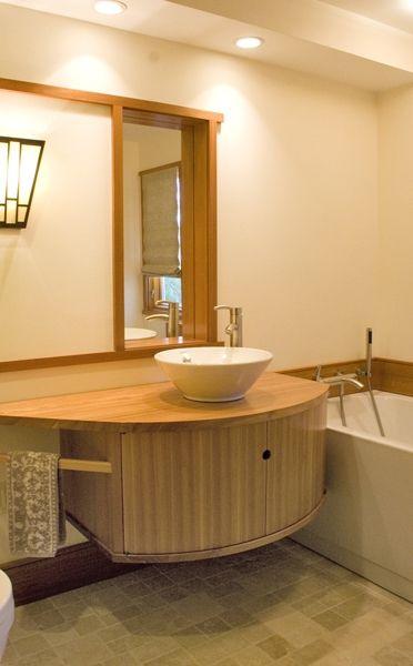 Bathroom Remodel Bathroom Remodeling Pearland TX Pinterest - Bathroom remodeling pearland tx