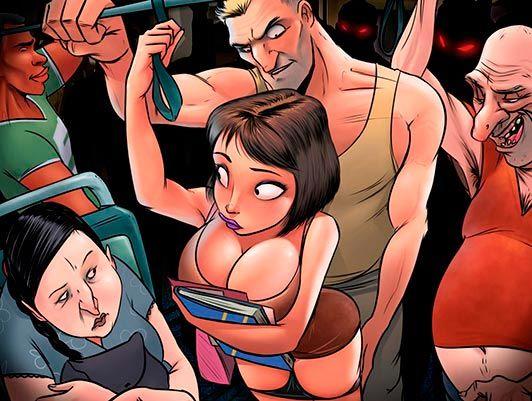 sexo as escondidas filmes zoofilia