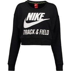 najbardziej popularny sportowa odzież sportowa styl mody Sport | SPORT | Nike sportswear