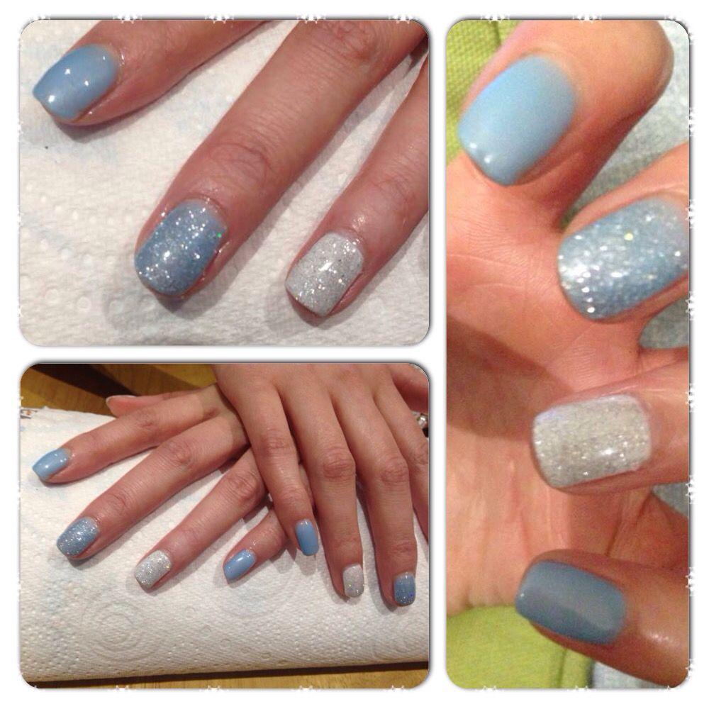Tips for choosing nail polish