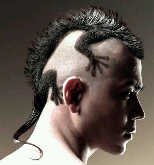 Srewob Nicky On In 2019 Favorites Hair Hair Cuts Hair Styles