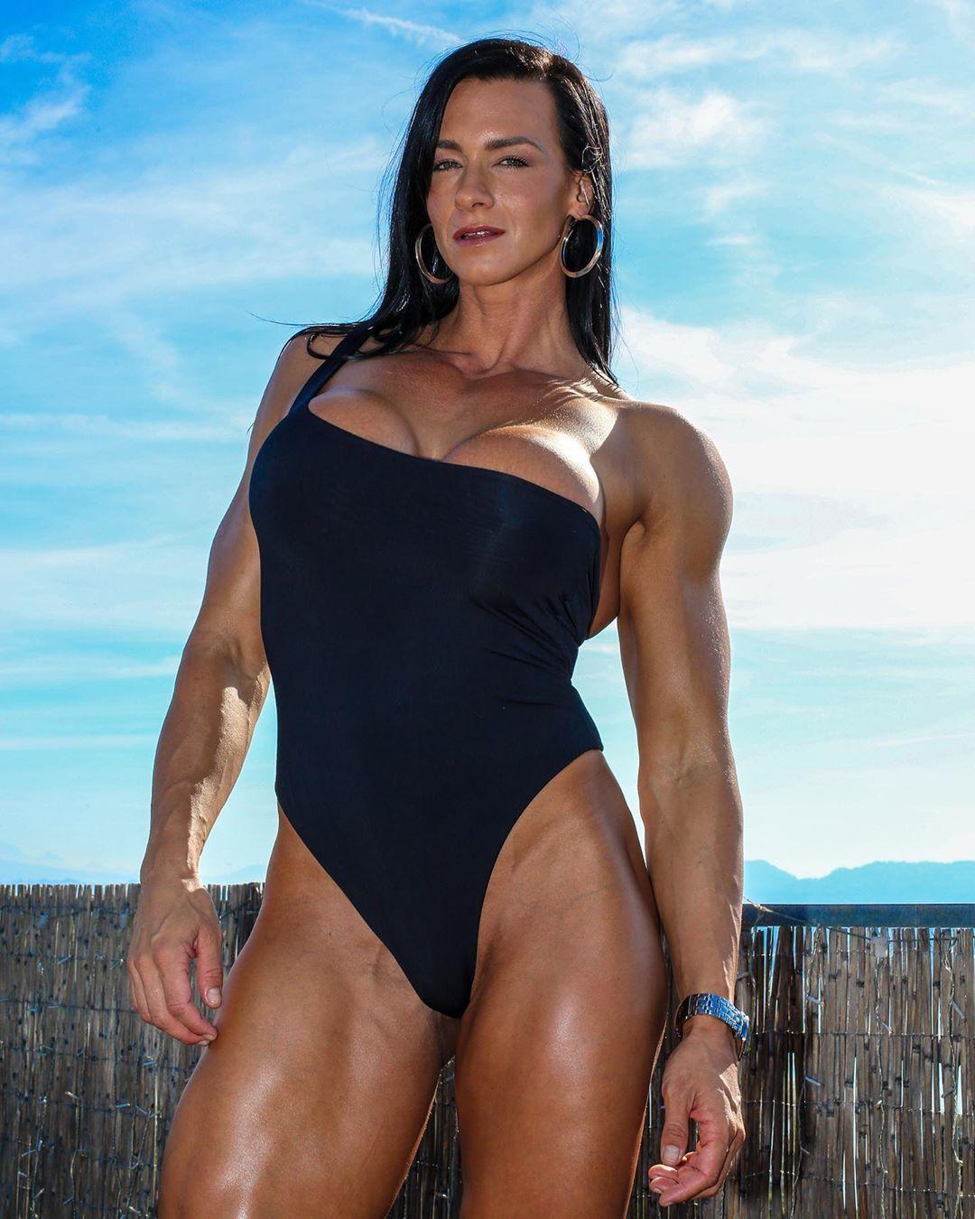 Cynthia Carmona Intro - YouTube