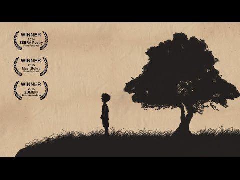 لاعب النرد قصيدة متحركة The Dice Player Gewinner Animation Zebra